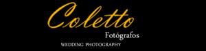 Foto Video Coletto